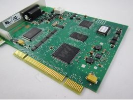 CP5611-A2,PROFIBUS DP / MPI / PPI  PCI communication card  for desktop,replace 6GK1561-1AA01
