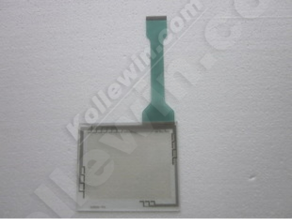 2711-T6C10L1,2711-T6C10L1 Touchpanel
