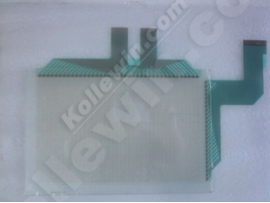 A960GOT-EBA,For Mitsubishi A960GOT-EBA Touchpanel