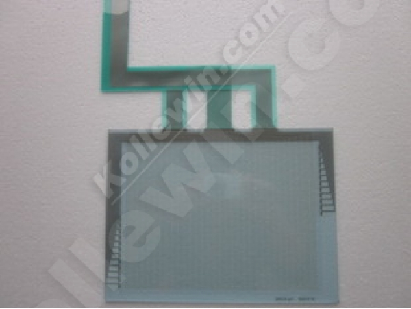GP570, Touchpanel for GP570-BG11-24V GP577R-SC41-24VP GP577R-TC41