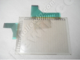F940WGOT-TWD-C,Touchpanel for  F940WGOT-TWD-C