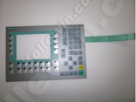 OP277-6,Press Panel for  6av6643-0ba01-1ax0