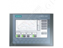 6AV2123-2GB03-0AX0 SIMATIC HMI KTP700 BASIC