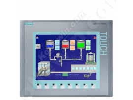 6AV6647-0AE11-3AX0 SIMATIC HMI KTP1000 BASIC COLOR DP