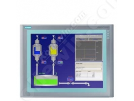 6AV6647-0AG11-3AX0 SIMATIC HMI TP1500 BASIC COLOR PN