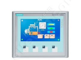 6AV6647-0AK11-3AX0 SIMATIC HMI KTP400 BASIC COLOR PN
