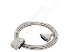 6ES5734-2BF00 CONNECT.CABLE 734-2, 5M