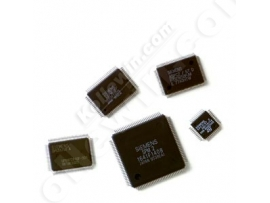 6ES7195-0BG10-0XA0 ASIC SPC3LV, PB-DP, 160 PCS. LEADFREE