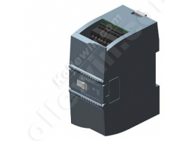 6ES7222-1BF32-0XB0 DIGITAL OUTPUT SM1222, 8 DO, 24V DC