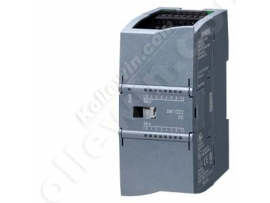 6ES7222-1BH30-0XB0 DIGITAL OUTPUT SM1222, 16 DO, 24V DC