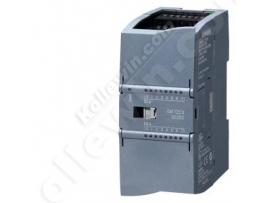 6ES7223-1BH30-0XB0 DIGITAL I/O SM 1223,  8 DI / 8 DO