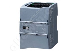 6ES7223-1BL30-0XB0 DIGITAL I/O SM 1223, 16DI/16DO