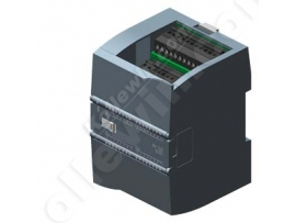 6ES7223-1BL32-0XB0 DIGITAL I/O SM 1223, 16DI/16DO