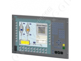 6ES7676-4BA00-0CG0 SIMATIC PANEL PC 477B 15