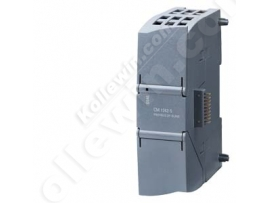 6GK7242-5DX30-0XE0 COMMUNICATION MODULE CM 1242-5