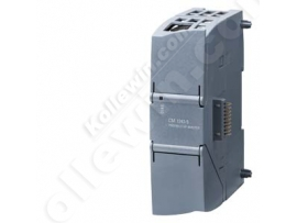 6GK7243-5DX30-0XE0 COMMUNICATION MODULE CM 1243-5