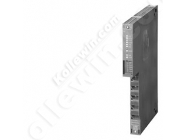 6GK7443-1GX20-0XE0 COMMUNICATIONS PROCESSOR CP 443-1 ADV