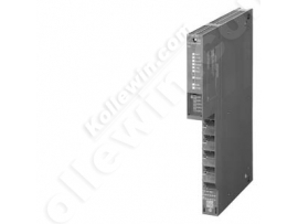 6GK7443-1GX30-0XE0 COMMUNICATION PROCESSOR CP 443-1 ADV