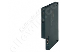 6GK7443-5DX04-0XE0 COMMUNICATIONS PROCESSOR CP 443-5 EXT