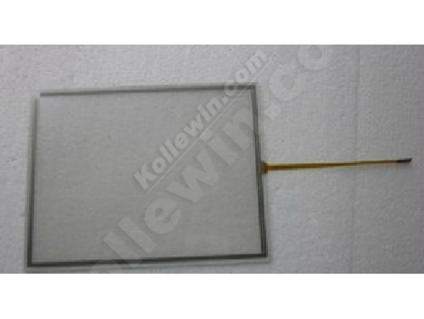 GP2300,Touchpanel for GP2301-LG41-24V,GP2300-LG41-24V,GP2301-SC41