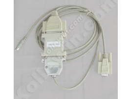 TSXPCU1030+: optoelectronic isolated TSXPCU1030 cable
