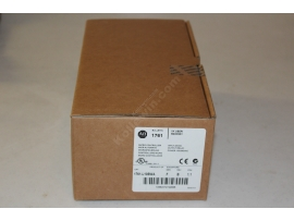 New 1761-L10BWA /E 1761-CBL-PM02 Allen Bradley 1761-START1000E MicroLogix 1000