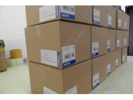 B7A-R6B11,OMRON PLC,New and original 100%