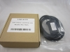 USB-SC09:USB/RS422 adapter for Mitsubishi FX & A series PLC
